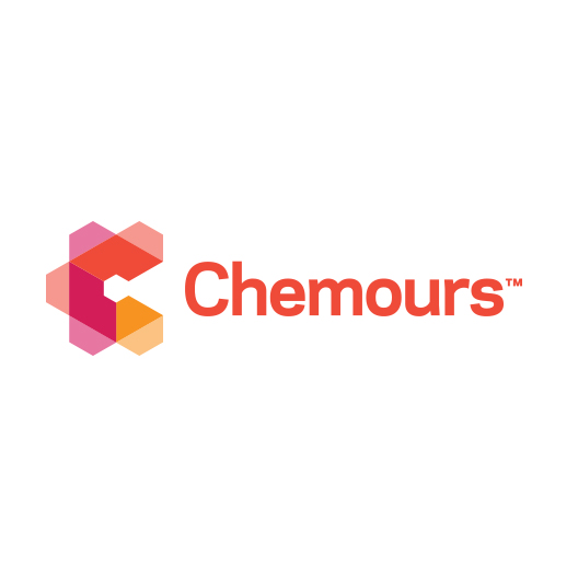 Chemours for Intersec