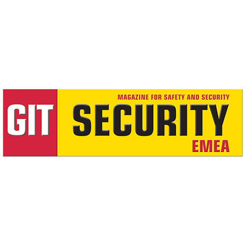 GIT Security