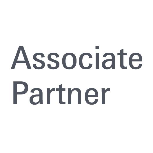 Associate Partner