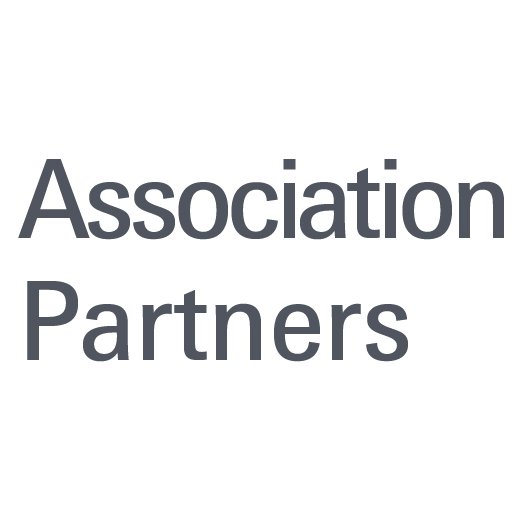 Association Partners