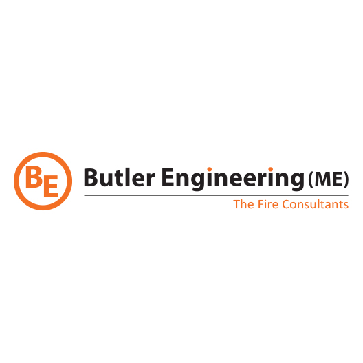 Butler Engineering