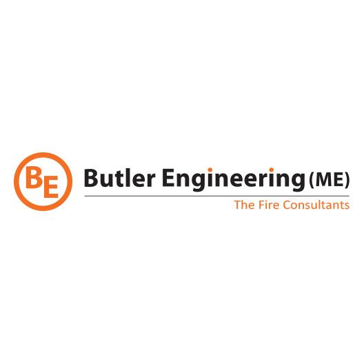 Butler Engineering