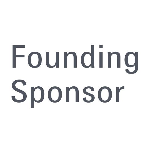 founding-sponsor