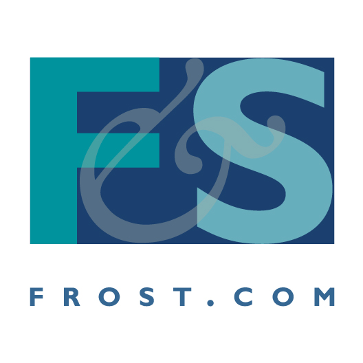 Research Partner - Frost & Sullivan