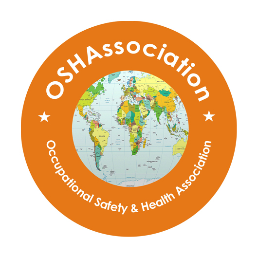 OHSAssociation