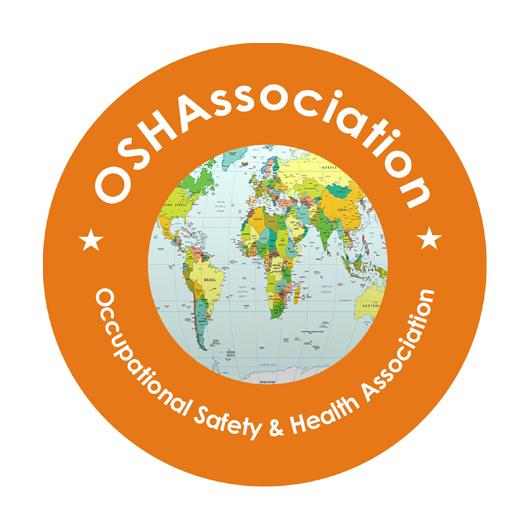 OHSAssociation