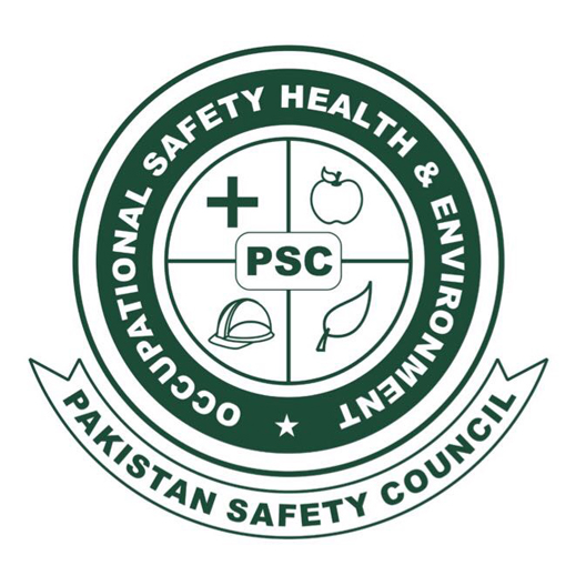 Pakistan Safety Council