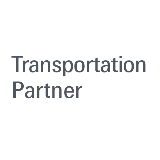 Transportation Partner
