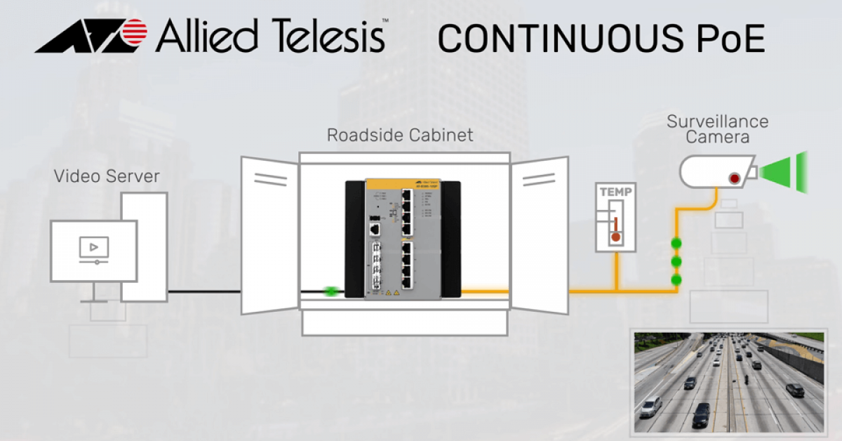 featured-stage-alliedtelesis-continuouspoe