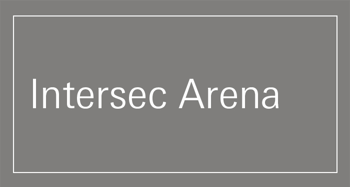 Intersec Arena
