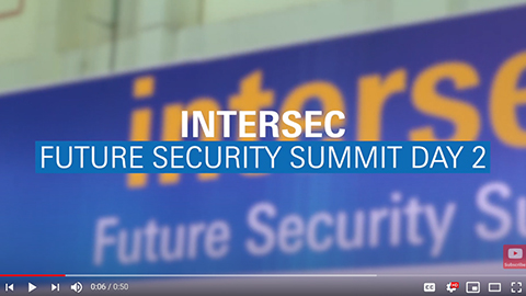 Future security video