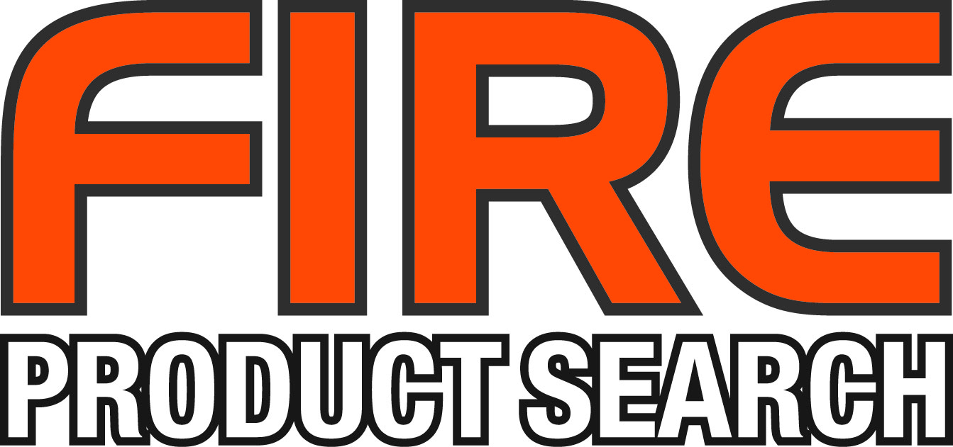 fire product search logo