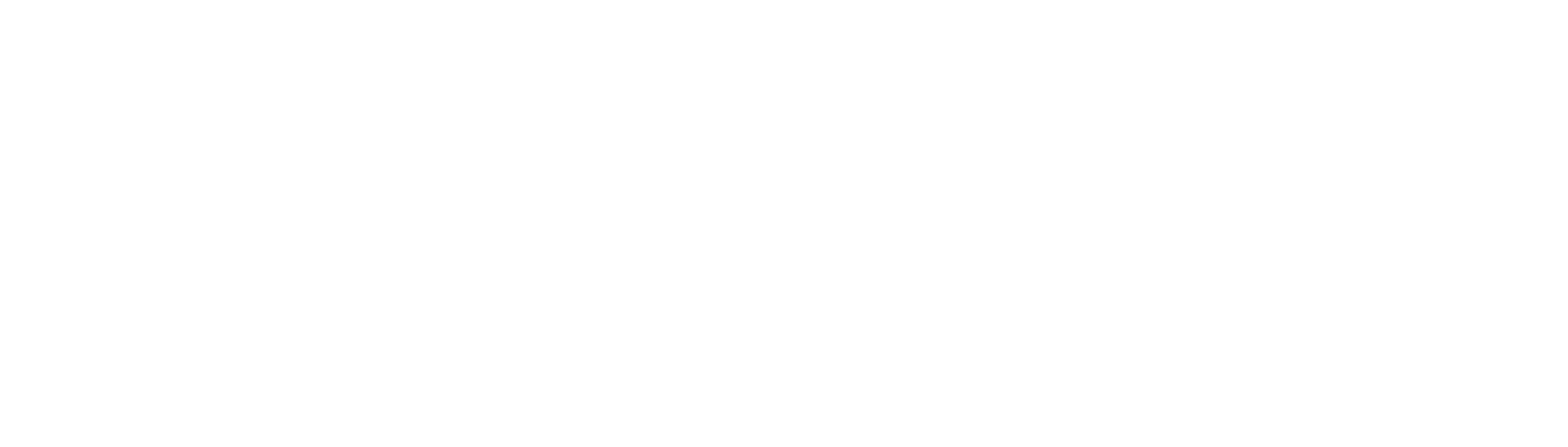 intersec show logo