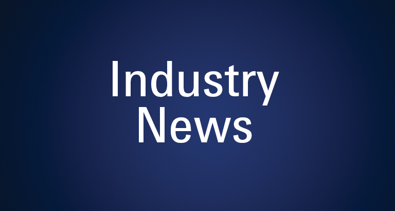 isme2021-title-industry-news-center