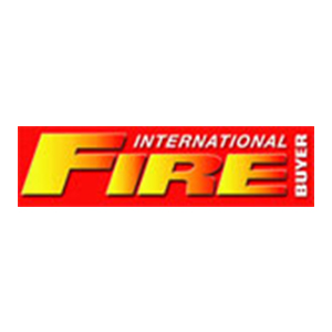 Fire International