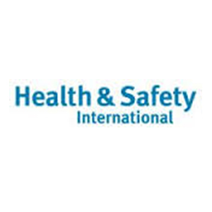 Health & Safety International