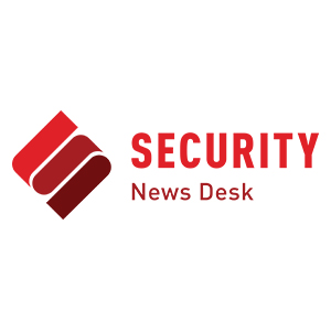 Security News Desk