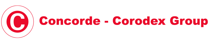 Concorde – Corodex Group