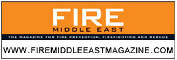Fire Middle East