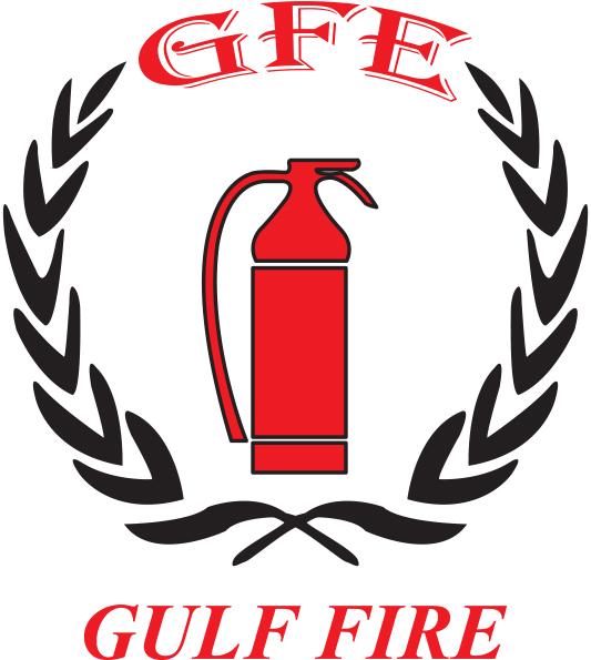 Gulf Fire Company