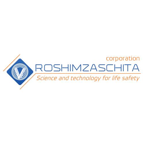 Roshimzaschita