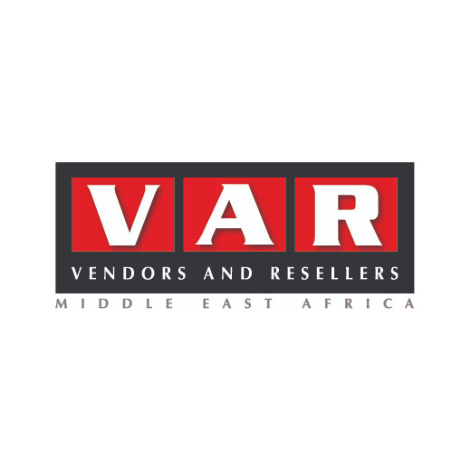 Vendors and Resellers