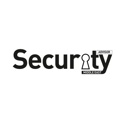 Security Advisory Middle East