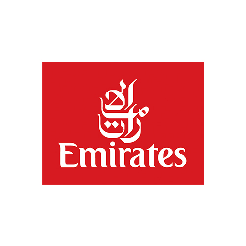 Aviation Event Supporter - Emirates Group Security