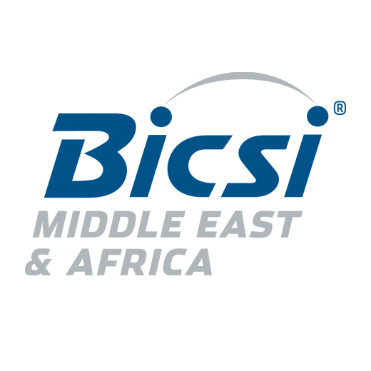 Industry Educational Supporter - BICSI