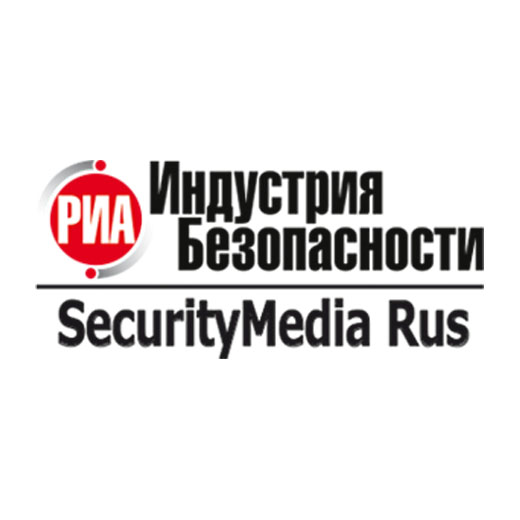 Security Media Russa