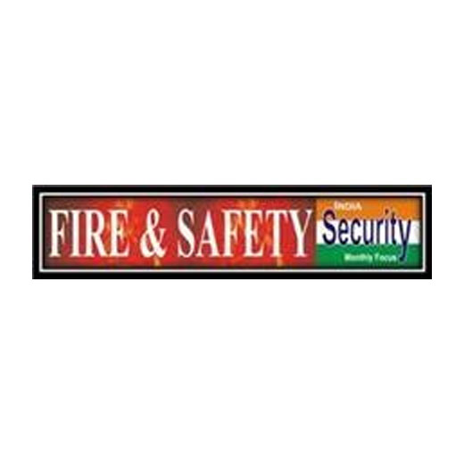 Fire & Safety Security