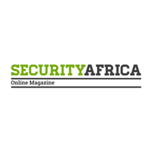 Security Africa