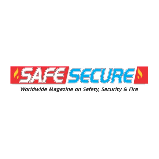 Safe Secure Magazine