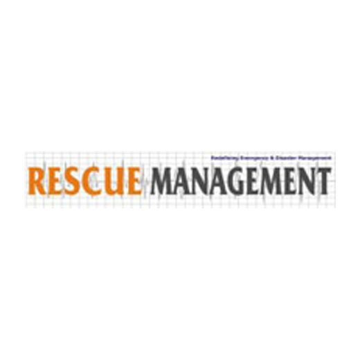 Rescue Management