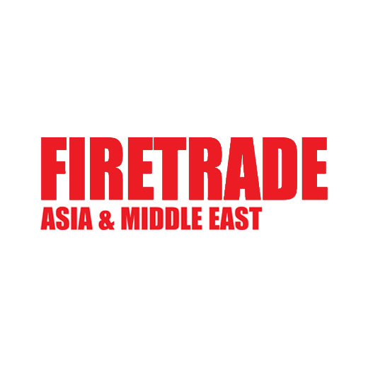 Firetrade Asia & Middle East