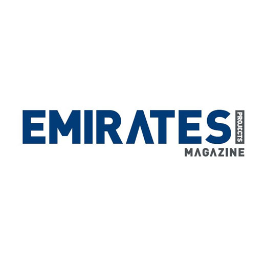 Emirates Magazine