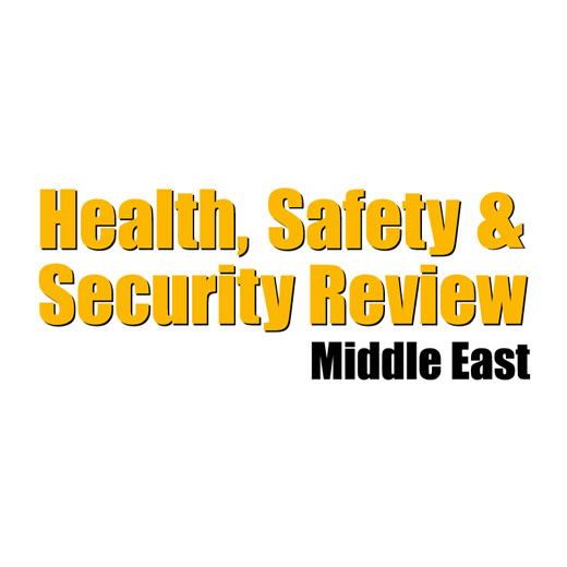 Health, Safety & Security Review Middle East