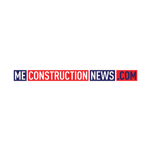 ME Construction News