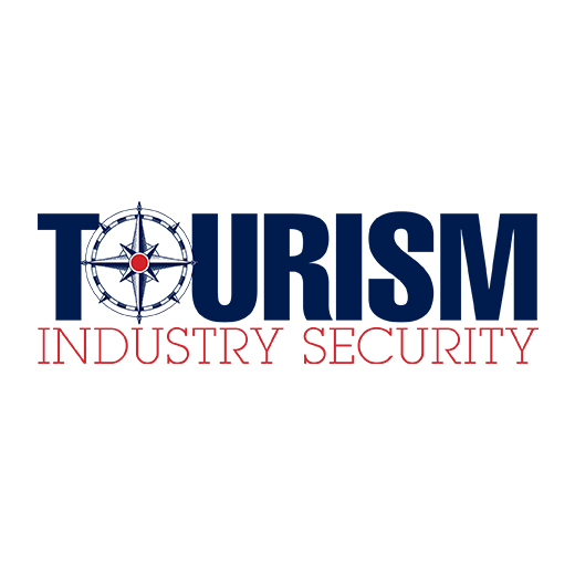 Tourism Industry Security