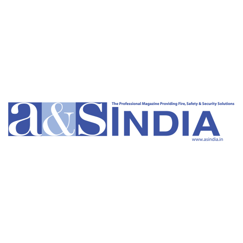 A&S India