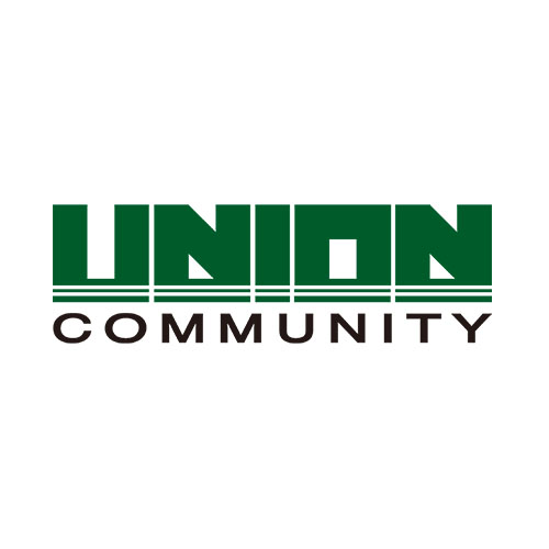 Union Community