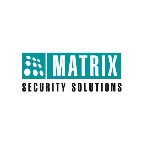 Matrix Security Solutions