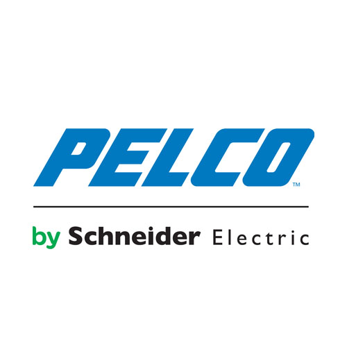 Pelco by Scheider Electric